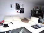 Vente Appartement 4 pièces 105m² Corenc (38700) - Photo 4