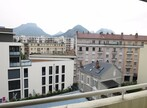 Location Appartement 1 pièce 21m² Grenoble (38000) - Photo 9