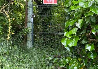 Vente Terrain 595m² Palaiseau (91120) - Photo 1