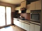 Vente Maison 4 pièces 122m² Givry (71640) - Photo 14