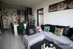 Vente Appartement 3 pièces 55m² Chalon-sur-Saône (71100) - Photo 1