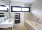 Location Maison 5 pièces 133m² Villard-Bonnot (38190) - Photo 5