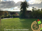 Sale Land 893m² Beaurainville (62990) - Photo 1