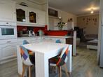 Vente Maison 6 pièces 140m² Le Teil (07400) - Photo 6