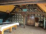 Vente Maison 5 pièces 184m² Argenton-sur-Creuse (36200) - Photo 8