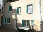 Vente Maison 5 pièces 100m² Neulise (42590) - Photo 1