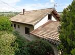 Vente Maison 4 pièces 95m² Villages du Lac de Paladru (38850) - Photo 2