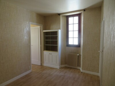 Location Maison 7 pièces 125m² Billom (63160) - Photo 17
