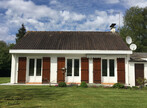 Vente Maison 3 pièces 66m² Beaurainville (62990) - Photo 1