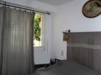 Vente Appartement 2 pièces 47m² Cagnes-sur-Mer (06800) - Photo 7