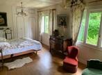 Vente Maison 5 pièces 150m² Poilly-lez-Gien (45500) - Photo 4