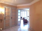 Sale Apartment 4 rooms 102m² Grenoble (38000) - Photo 5