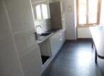 Vente Maison 6 pièces 100m² Mulhouse (68200) - Photo 2