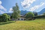 Vente Maison / chalet 8 pièces 350m² Saint-Gervais-les-Bains (74170) - Photo 2
