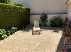 Sale Apartment 4 rooms 85m² Rambouillet (78120) - Photo 4