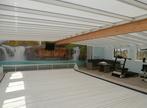 Vente Maison 6 pièces 250m² CONFLANS SUR LANTERNE - Photo 19
