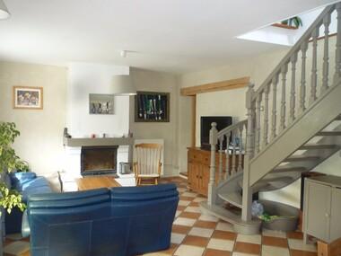 Vente Maison 6 pièces 101m² Mont-Saint-Éloi (62144) - photo