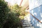 Vente Maison 9 pièces 215m² Seyssins (38180) - Photo 4