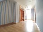 Vente Maison 6 pièces 115m² Arras (62000) - Photo 5