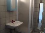 Location Appartement 2 pièces 40m² Grenoble (38000) - Photo 7