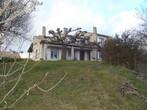 Sale House 181m² Lavilledieu (07170) - Photo 1