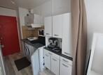 Location Appartement 1 pièce 22m² Chamalières (63400) - Photo 5