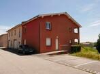 Location Appartement 3 pièces 68m² Vaugneray (69670) - Photo 4