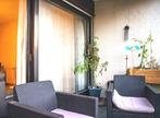 Vente Appartement 2 pièces 49m² Gaillard (74240) - Photo 4