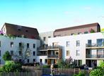 Sale Apartment 3 rooms 62m² Strasbourg (67100) - Photo 1