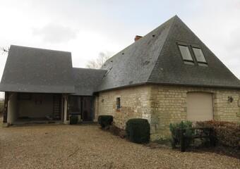 Location Maison 118m² Petiville (76330) - Photo 1