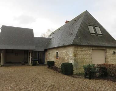 Location Maison 118m² Petiville (76330) - photo