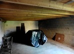 Vente Garage 100m² Granges (71390) - Photo 4