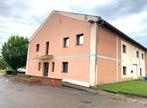 Vente Appartement 3 pièces 65m² Roanne (42300) - Photo 18