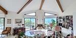 Vente Maison 6 pièces 220m² Lucinges (74380) - Photo 22