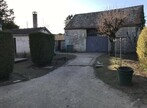 Sale House 4 rooms 120m² Rambouillet (78120) - Photo 4