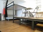 Vente Appartement 1 pièce 37m² Grenoble (38000) - Photo 2