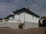 Vente Maison 7 pièces 200m² LUXEUIL LES BAINS - Photo 5