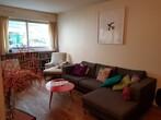 Sale Apartment 5 rooms 102m² Paris 20 (75020) - Photo 4