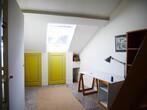 Vente Appartement 6 pièces 135m² Grenoble (38000) - Photo 5