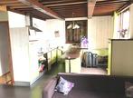 Vente Maison 6 pièces 130m² Melay (71340) - Photo 3