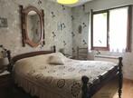 Vente Maison 8 pièces 122m² Beaurainville (62990) - Photo 6