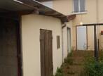 Location Maison 5 pièces 80m² Chauny (02300) - Photo 6