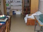 Vente Maison 89m² Argenton-sur-Creuse (36200) - Photo 13