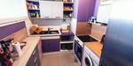 Vente Appartement 2 pièces 46m² Grenoble (38100) - Photo 7