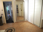 Vente Appartement 4 pièces 118m² Meylan (38240) - Photo 13