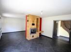 Vente Maison 4 pièces 93m² Bonneville (74130) - Photo 5