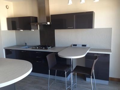 Location Appartement 2 pièces 66m² Saint-Étienne (42000) - Photo 1