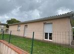 Location Maison 4 pièces 94m² Toulouse (31100) - Photo 2