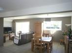 Vente Maison 6 pièces 109m² Mours-Saint-Eusèbe (26540) - Photo 2