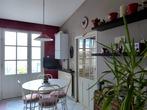 Vente Maison 7 pièces 184m² Givry (71640) - Photo 14